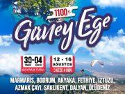 Adana Tur, Adana Gezi